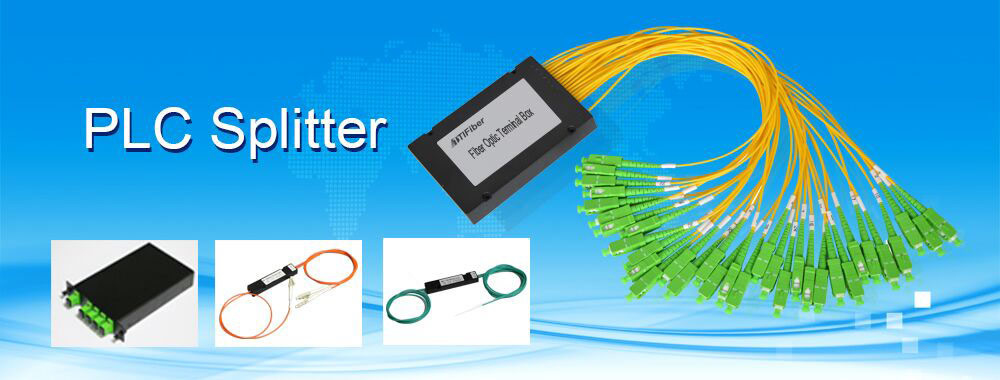 China best Fiber Optic Pigtail on sales