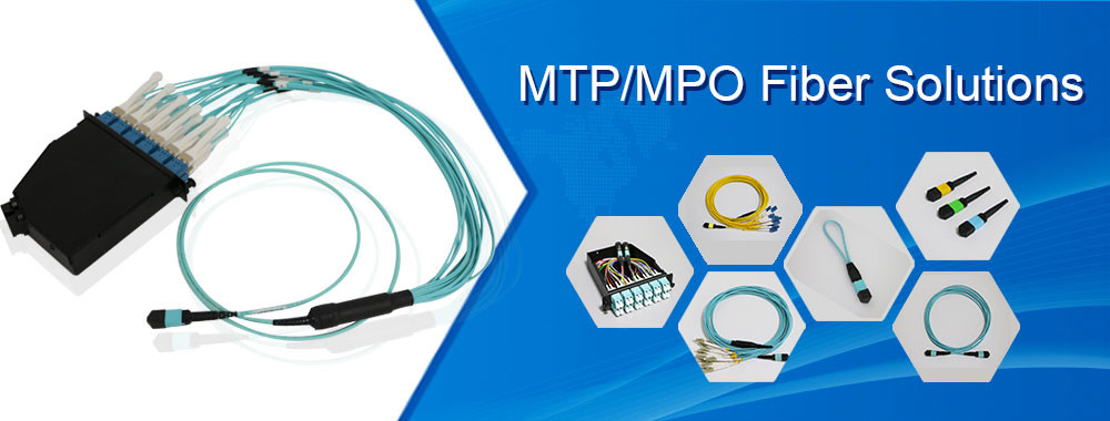 China best Fiber Optic Connector on sales