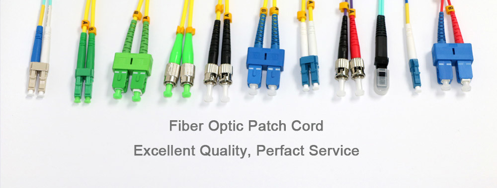 China best Fiber Optic Cable on sales