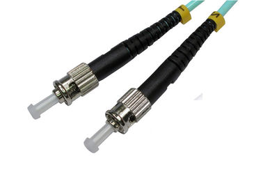 China  FTTH Fiber Optic Connector  supplier